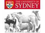 Faculty of Veterinary Science, The University of Sydney