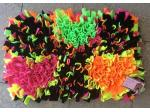 Snuffle Mats Australia - Enrichment for Dogs