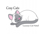Luxury Pet Boarding, Cattery Hobart - Cosy Cats -