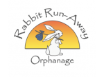 Rabbit Run-Away Orphanage - Rabbit rescue and welfare - Melbourne