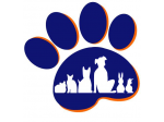 Palmerston Veterinary Hospital - Vet Open 7 Days, Puppy School - Darwin