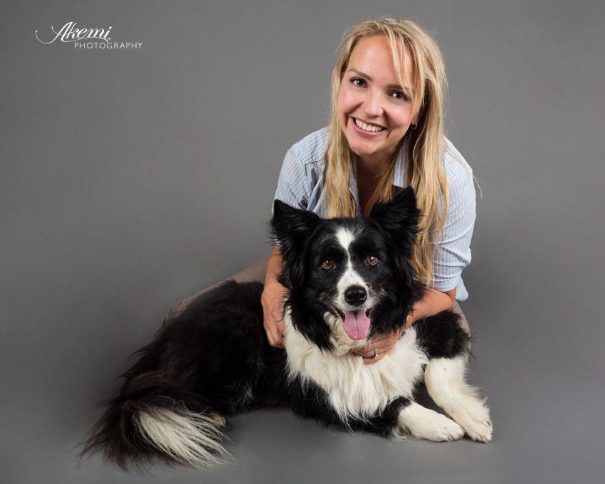 Dr. Joanna Paul gallery image
