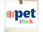 PETstock - Pet Shop, Food & Pet Supplies
