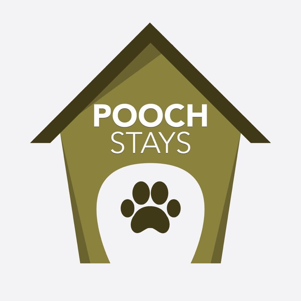 PoochStays TM gallery image