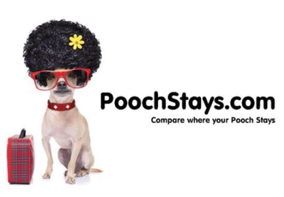 Pooch Hotels in Australia