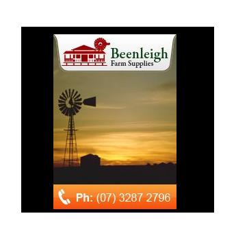 Beenleigh Farm Supplies Stock Feed Animal Health Pet