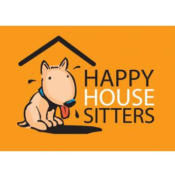 Happy house sitters pet sitter perth for House siting
