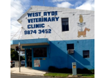 West Ryde Veterinary Clinic - Vet Services, Boarding, Grooming, Mobile Vet