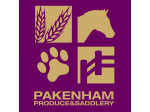 Pakenham Produce & Saddlery - Fencing, Stock Feed, Pet Care, Animal Health - Melbourne