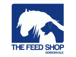 The Feed Shop Gordonvale - Stock Feed, Pet Food and Products - Cairns