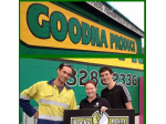 Goodna Produce - Stock and Pet Products & Pet Supplies - Brisbane