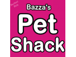 Bazza's Pet Shack - Pet Food & Accessories - Gosford