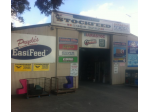 Seville Stockfeeds - Pet Food & Stock Feed, Melbourne