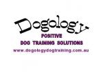 DOGOLOGY® Positive Dog Training Solutions - Puppy & Dog Training & Behavioural Psychology -  Sydney