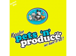 Karalee Pets 'n' Produce - Pet Shop, Pet Food, Stock Feed & Supplements - Brisbane