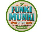 Funki Munki Health Foods - Pet Food and Stock Feed