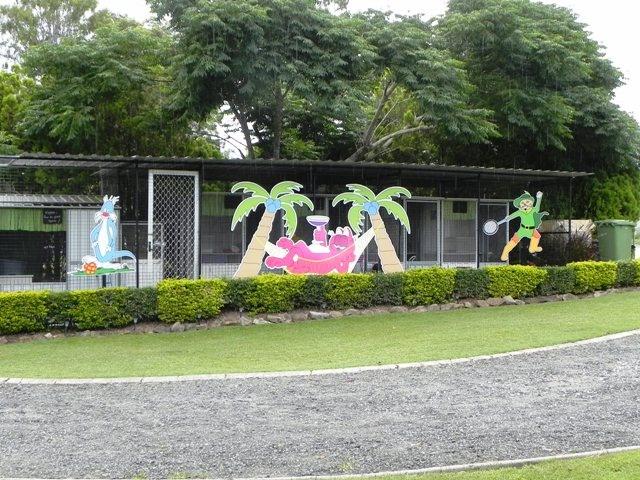 Garden Suites gallery image