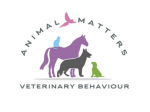 Animal Matters Veterinary Behaviour - Townsville