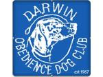 Darwin Obedience Dog Club - Dog Obedience, Agility & Trials - Darwin, NT
