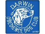 Darwin Obedience Dog Club - Dog Obedience, Agility & Trials - Darwin, NT