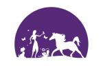 Pet Friendly Accommodation Gold Coast, QLD - Tamborine Pet Farmstay & B&B - Horses Welcome, Kennels & Boarding, Grooming
