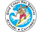 Gold Coast Pet Resorts Currumbin