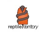 Reptile Territory - Reptile Breeder - Darwin, NT