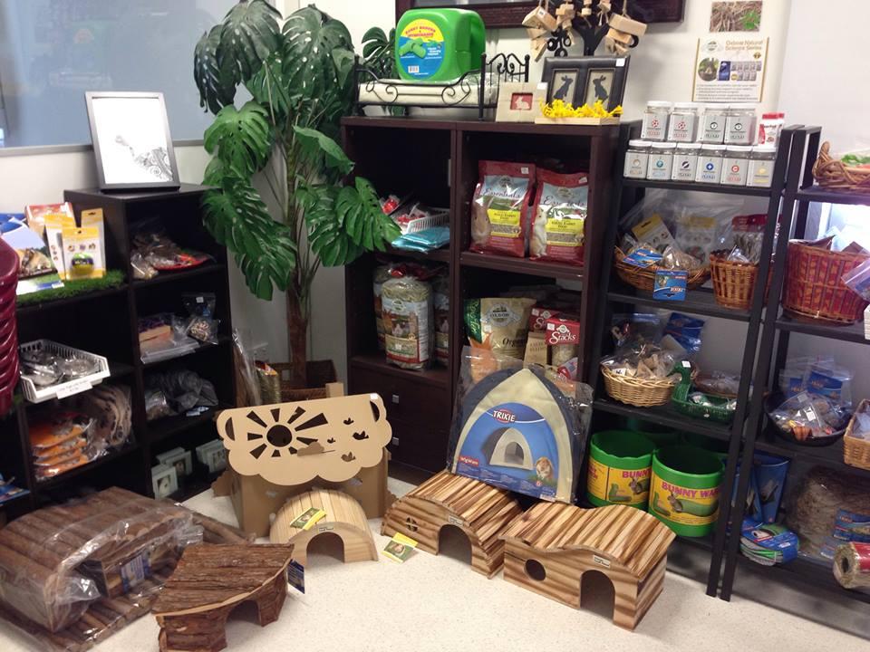 Shop gallery image