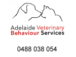Adelaide Veterinary Behaviour Services, Adelaide