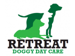 Retreat Doggy Day Care, Brisbane - Where Fun Just Happens!