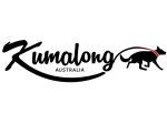 Kumalong Australia Dog Products, Training and Puppy School - Northern Beaches, Sydney