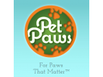 Pet Paws - Pet Minding and Boarding, Dog Walking - Melbourne