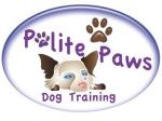 Polite Paws Dog Training + Online Store Sydney