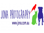 Jona Photography - Pet Photography - Gold Coast, QLD