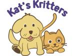 Kat's Kritters - Pet Sitting and Pet Walking - Brisbane, QLD