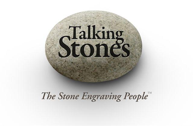 Talkingstones gallery image