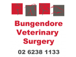 Bungendore Veterinary Surgery - Bungendore, NSW
