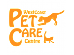 West Coast Pet Care Centre - Dog Training, Pet Boarding, Dog Grooming - Perth, WA