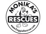 Monika's Doggie Rescue - Dog Rescue, Dog Adoption - Sydney, NSW