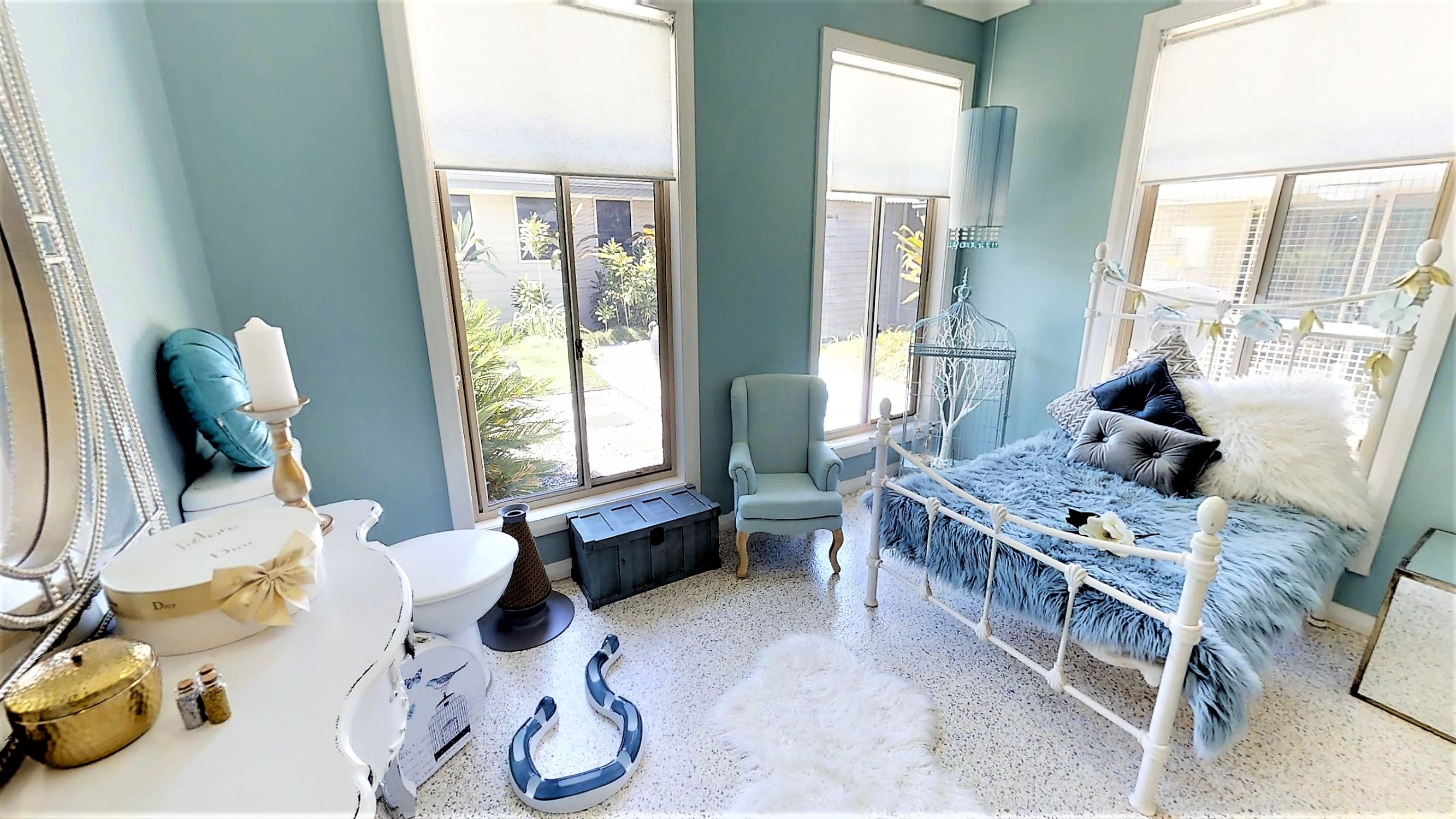 One of our Luxury Penthouses gallery image