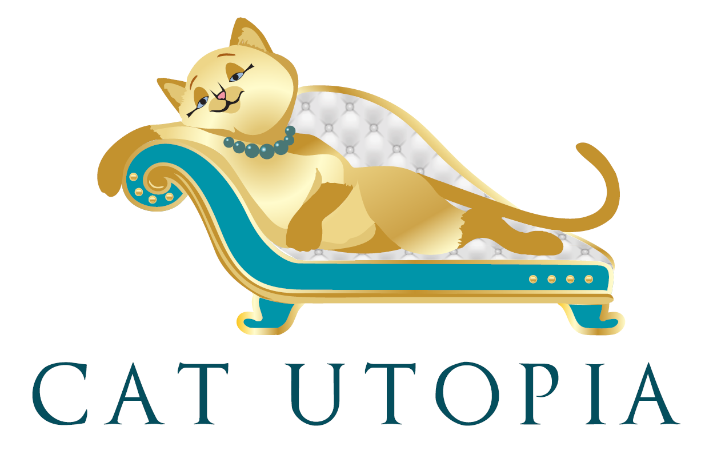 Cat Utopia Resort gallery image