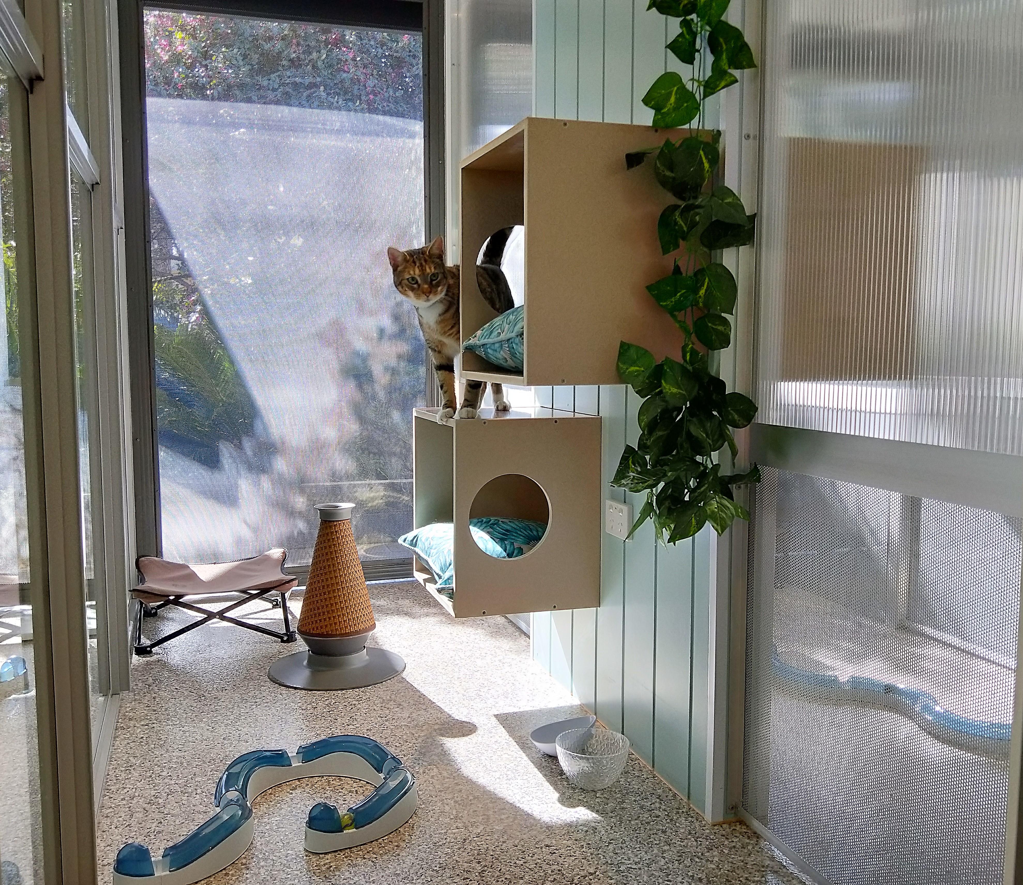 Promenade Suite gallery image