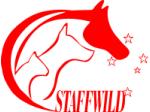 Staffwild