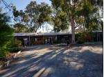 Chicas Cattery - Cattery, Cat Boarding - Perth, WA