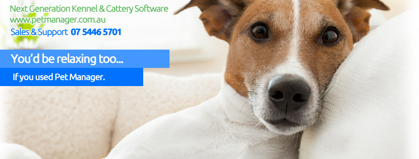 Kennel Software & Cattery Software gallery image