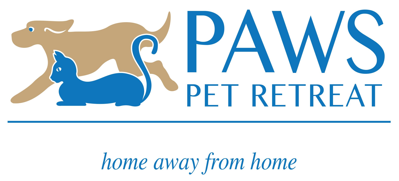 Paws Pet Retreat gallery image