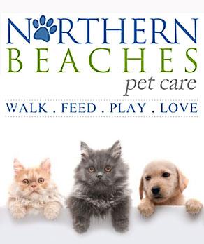 Northern Beaches Dog Boarding