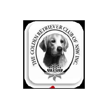 The Golden Retreiver Club of NSW