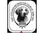 The Golden Retreiver Club of NSW