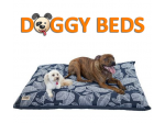 Doggy Beds - Dog Clothing, Accessories and Dog Beds Online
